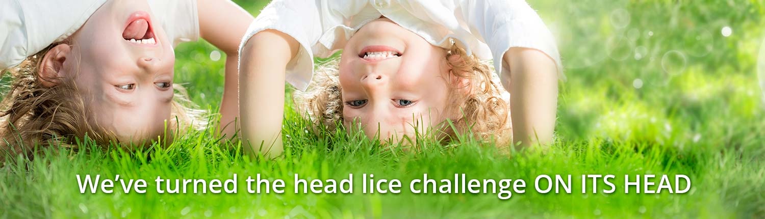 how-to-kill-lice