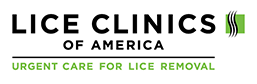 Lice Clinics of America in Orange County